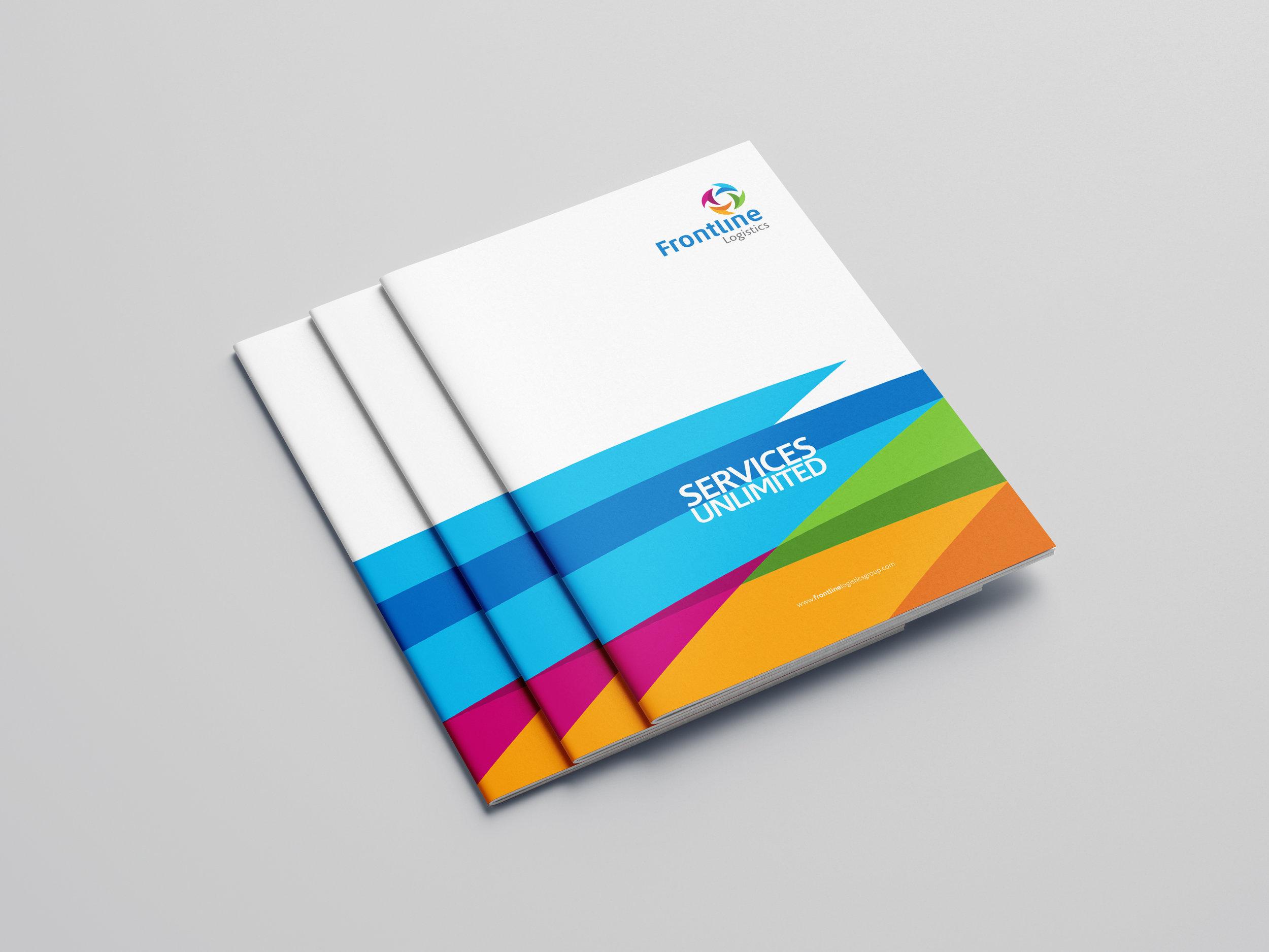 Frontline Brochure.jpg