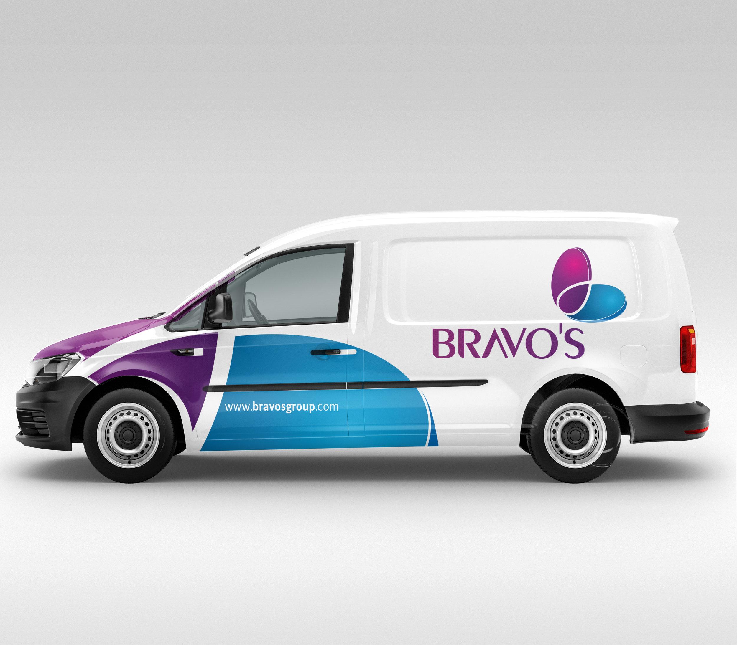 Bravos Van.jpg