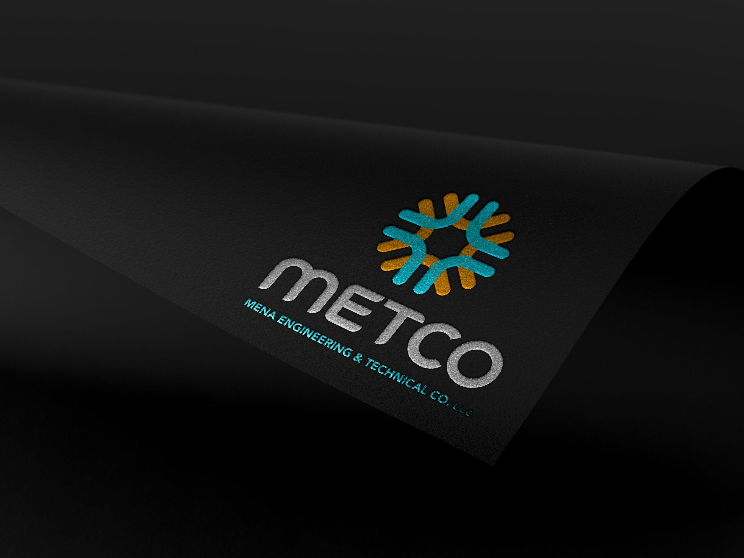 Logo Mock up.jpg