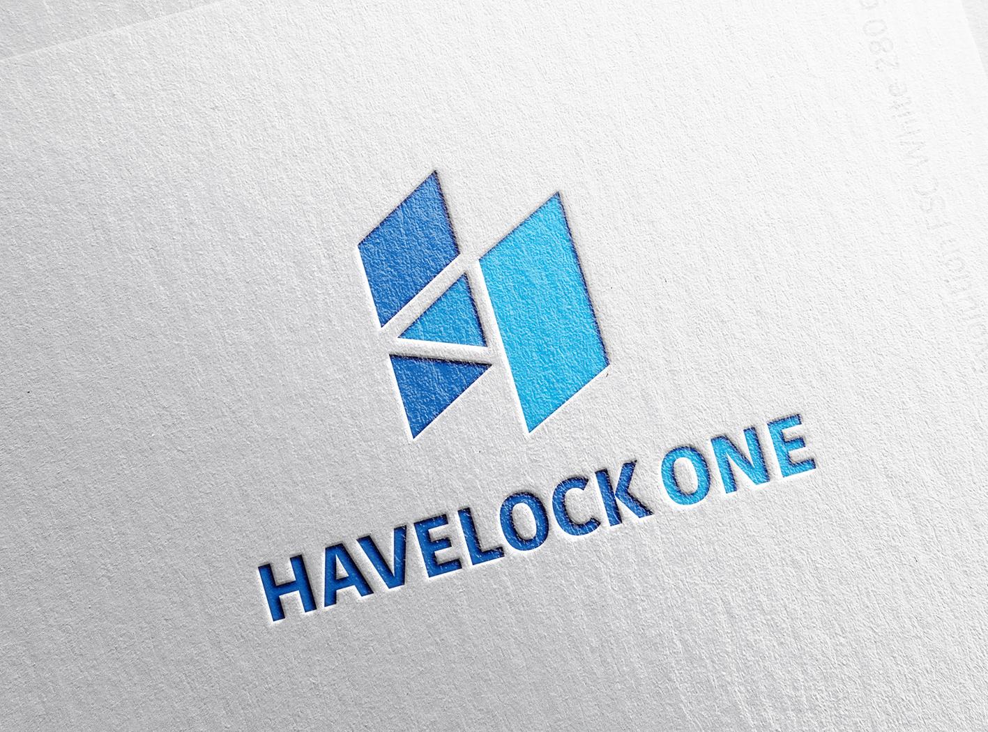 Havelock.jpg