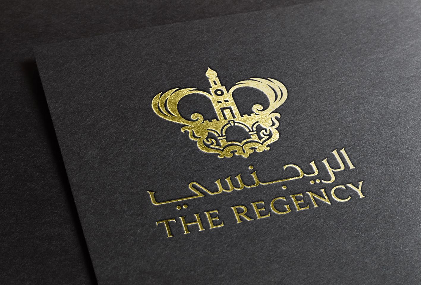 Regency Palace.jpg