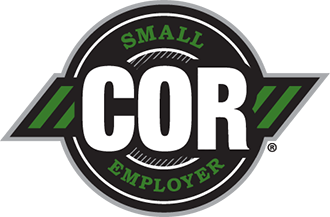 cert SECOR_logo_RGB-.png