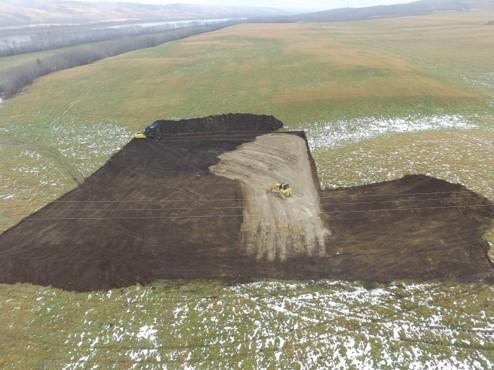 Soil Salvage Monitoring.jpg