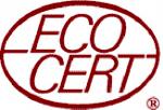 ECOCERT.png