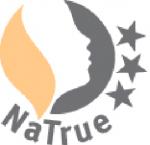 NATRUE.png