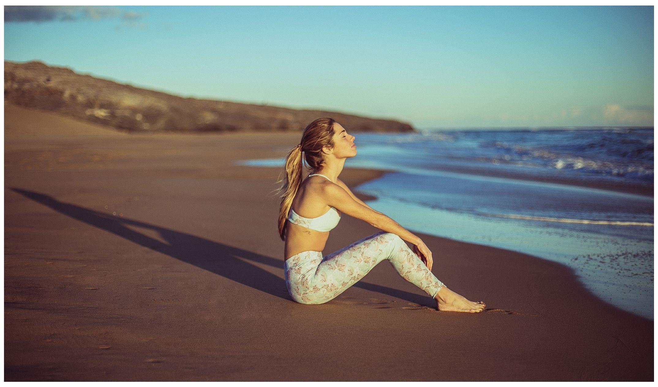 Cabuya_SurfBikinis_leggings_Surf.jpg