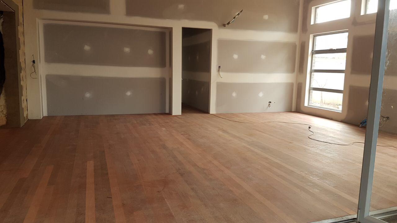 Pete extension floor.JPG