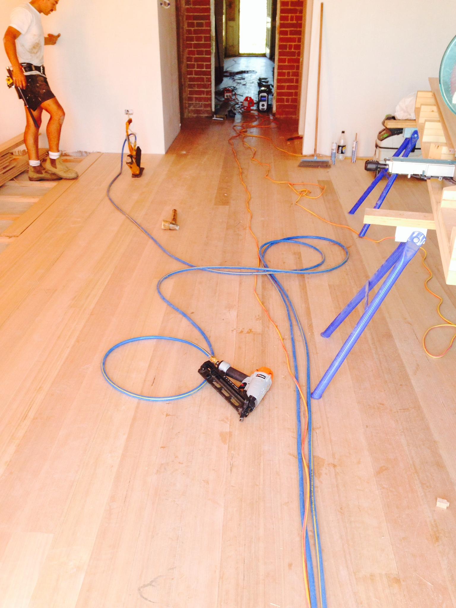 Alberton floor raw.JPG