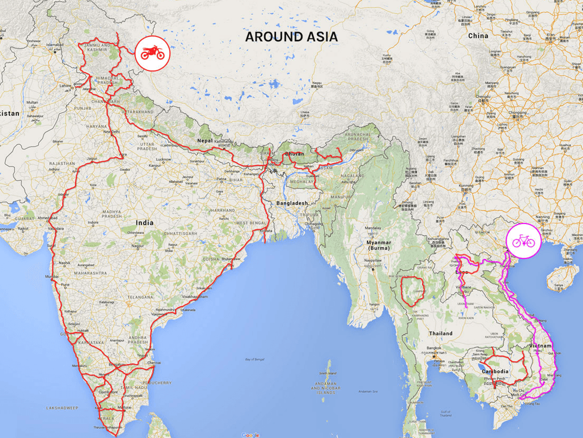 ASIA_map.png