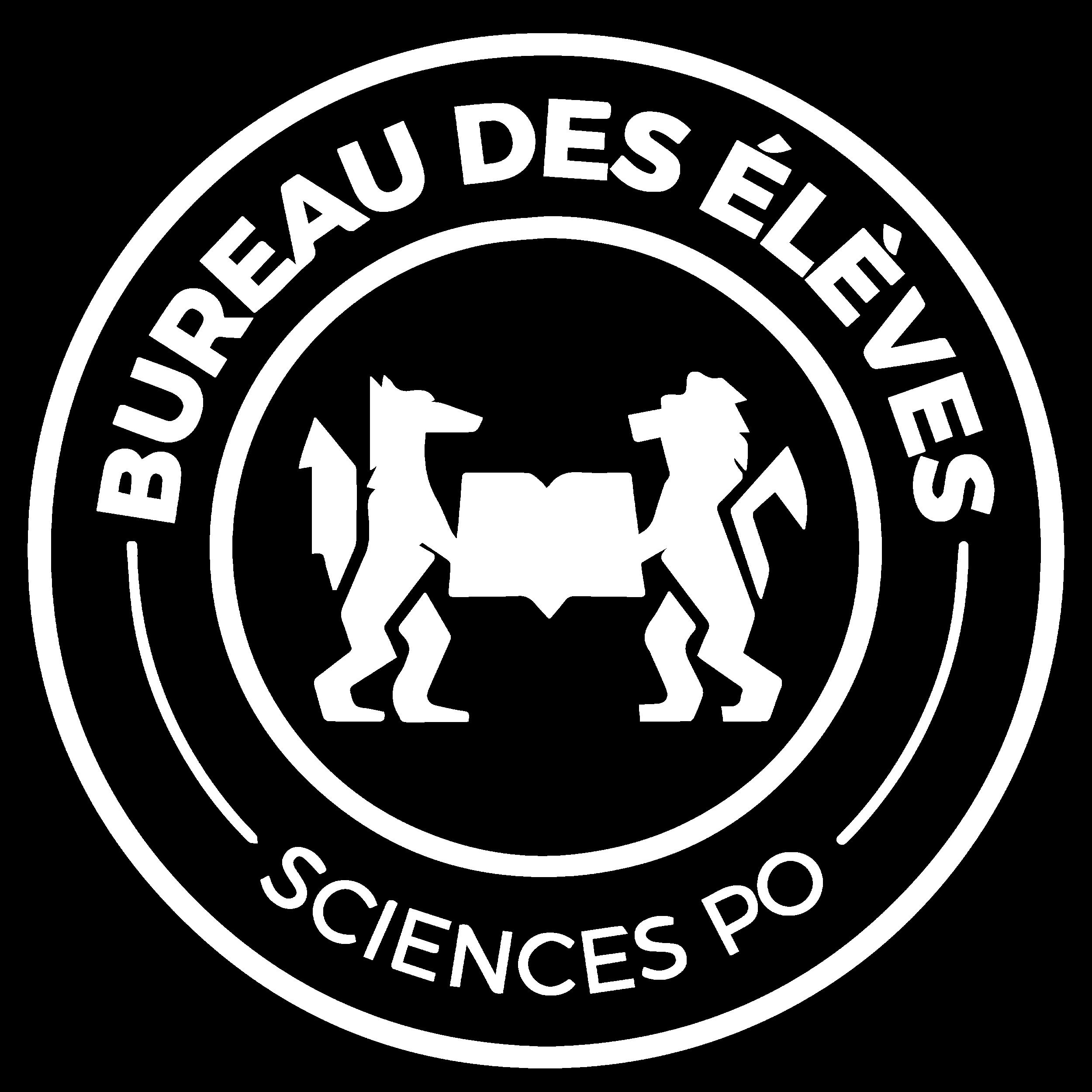 Logo BDE - HD - Blanc (1).png