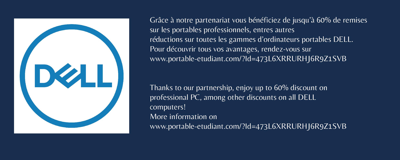 Partenariats-02.jpg