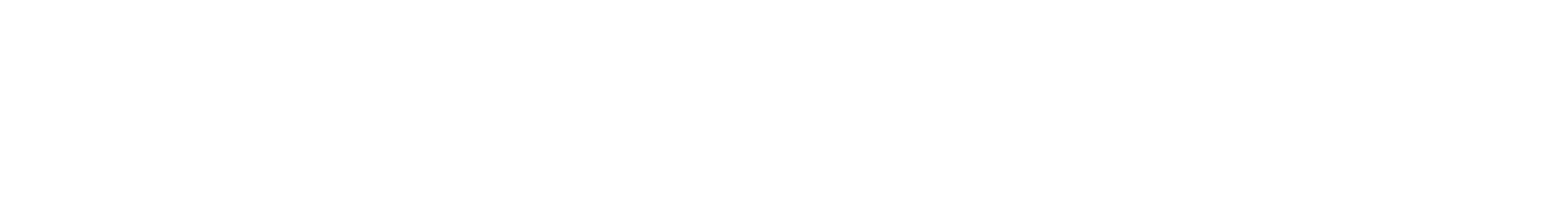 promo_2020.png