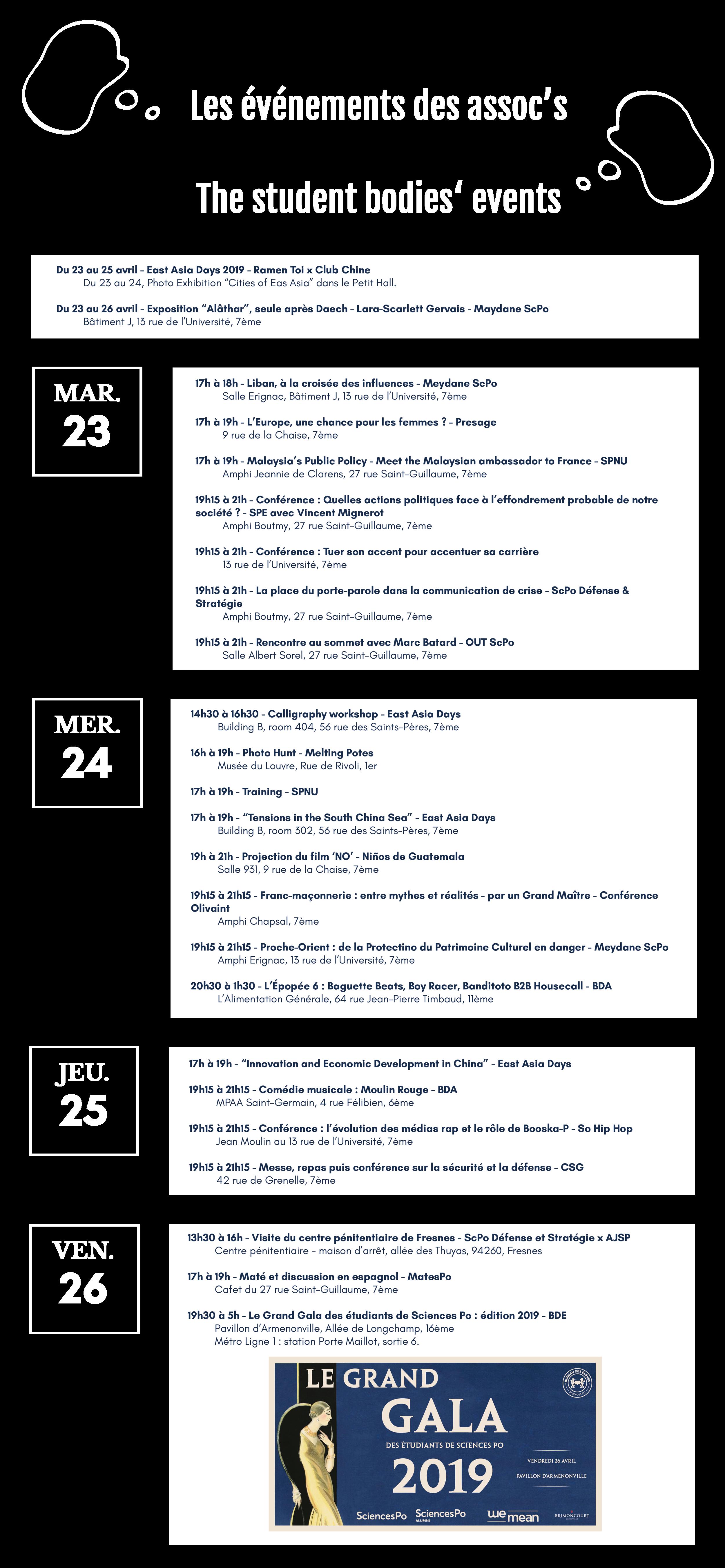 Agenda-01 (1).png