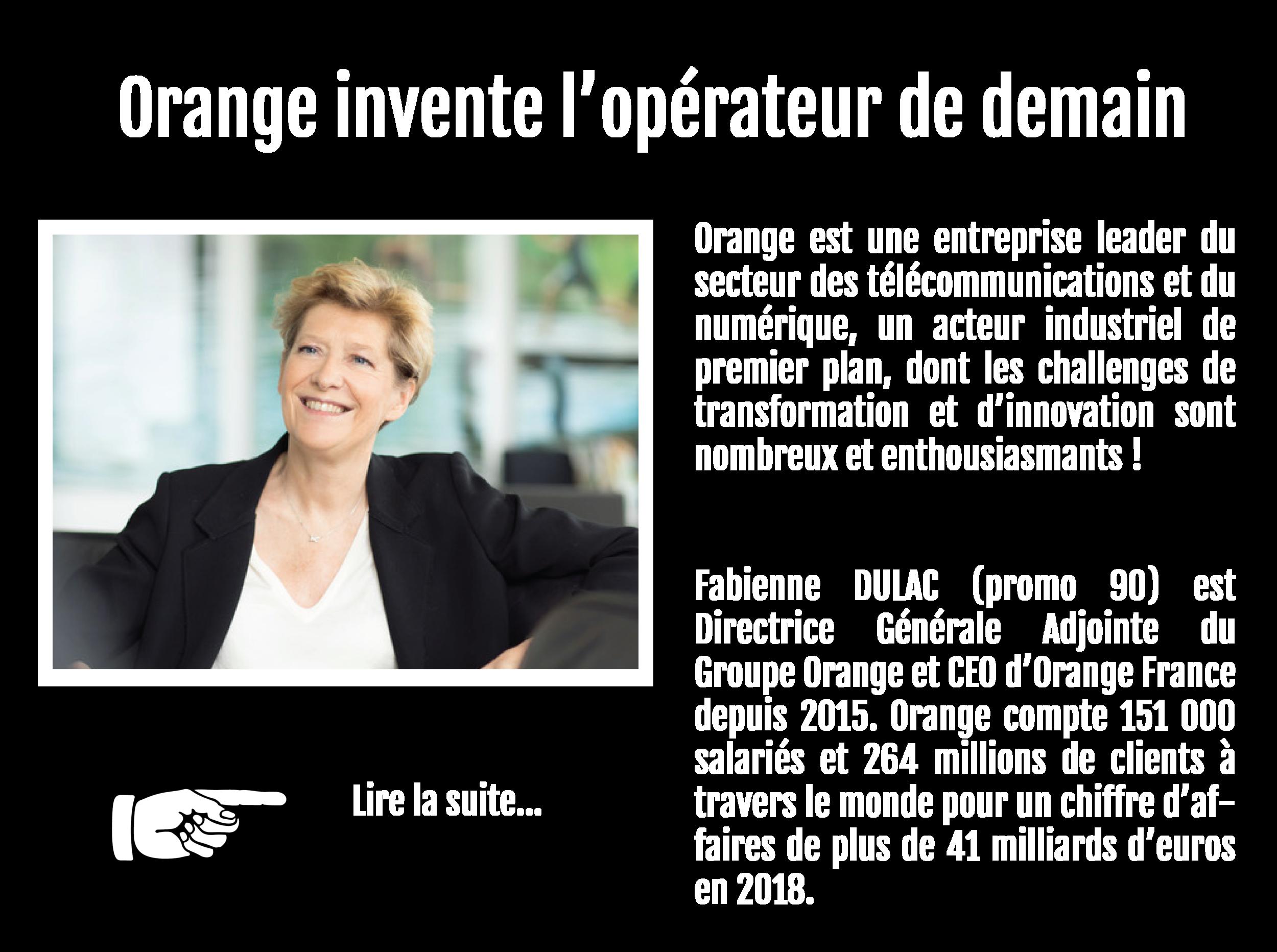Orange-25.png
