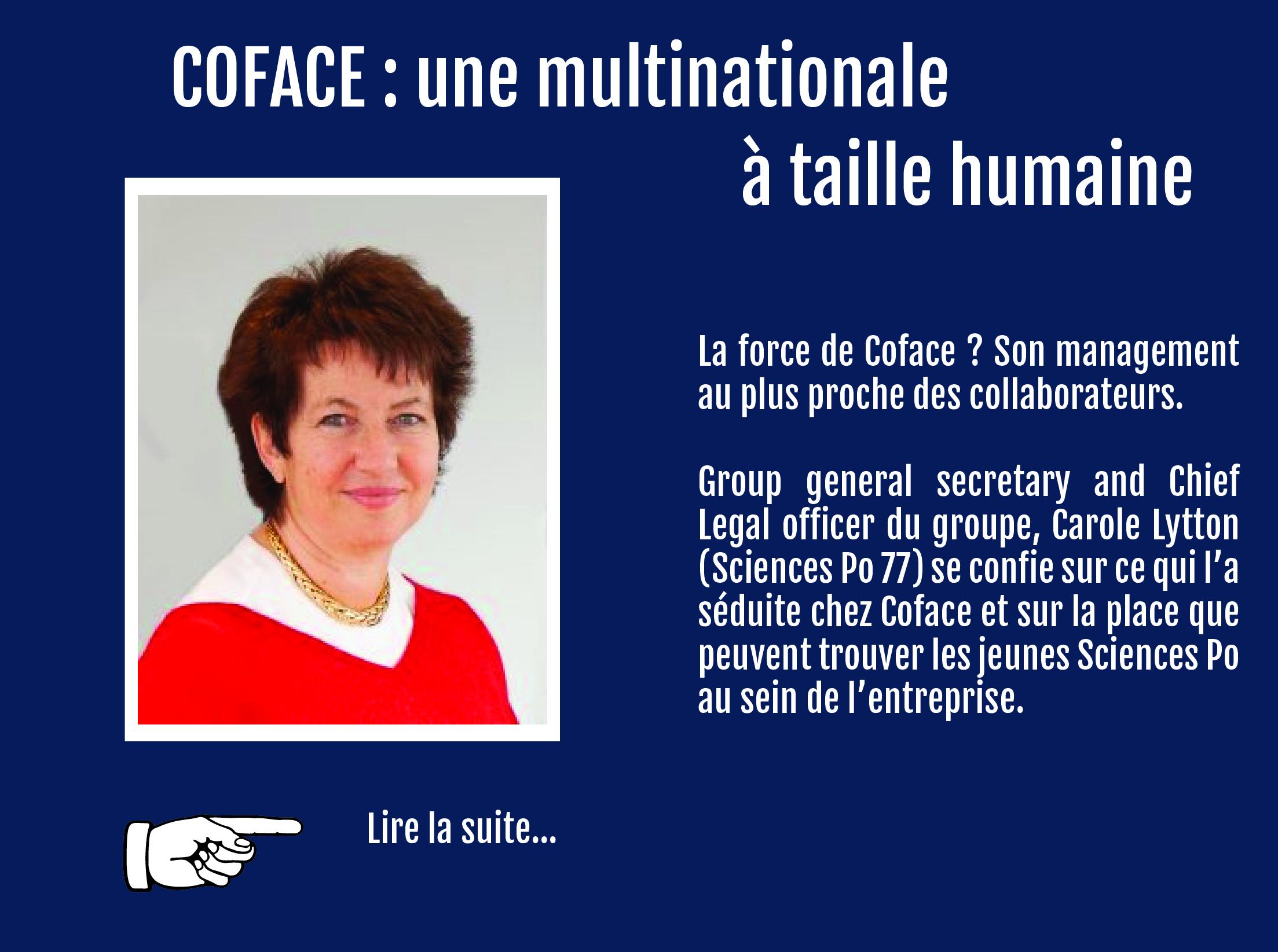 Coface.jpg