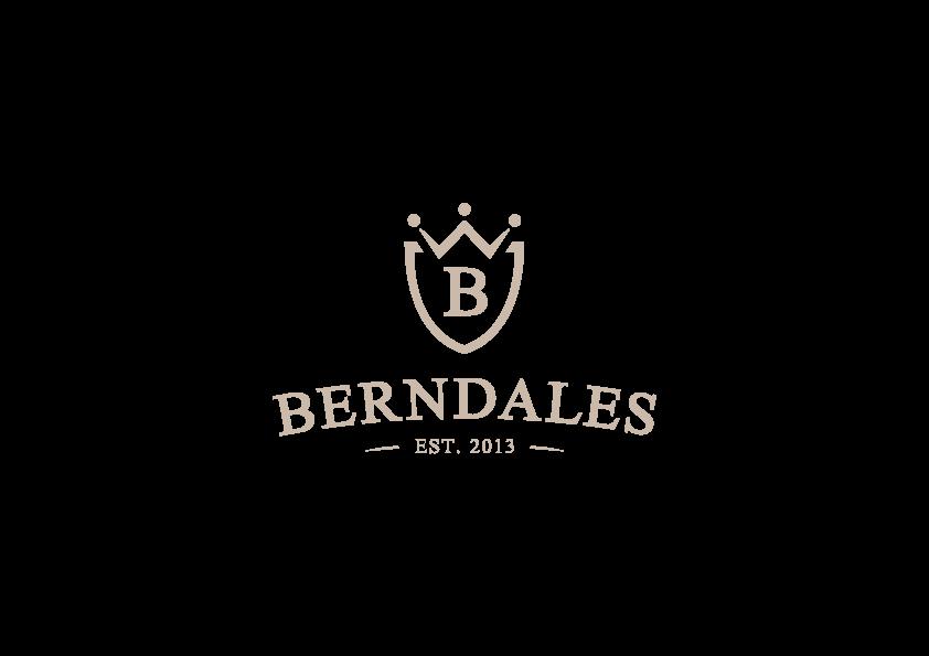 Berndales-Logo-Colour.png