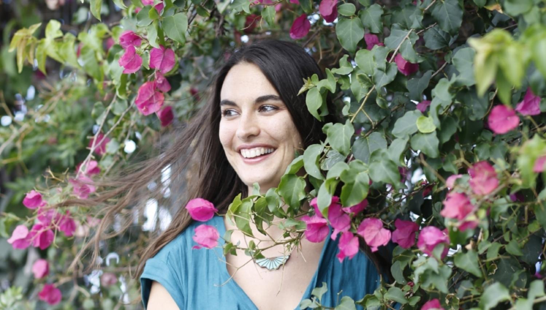 Digital Julia Pinterest Manager