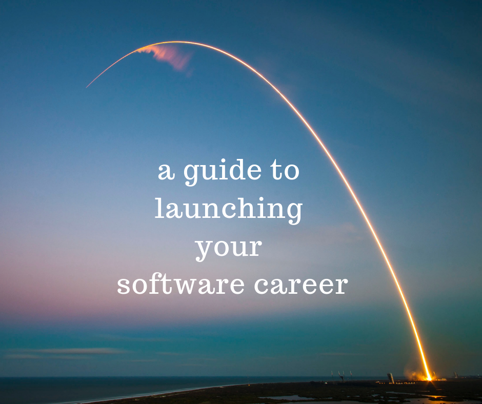 launching your software career.png