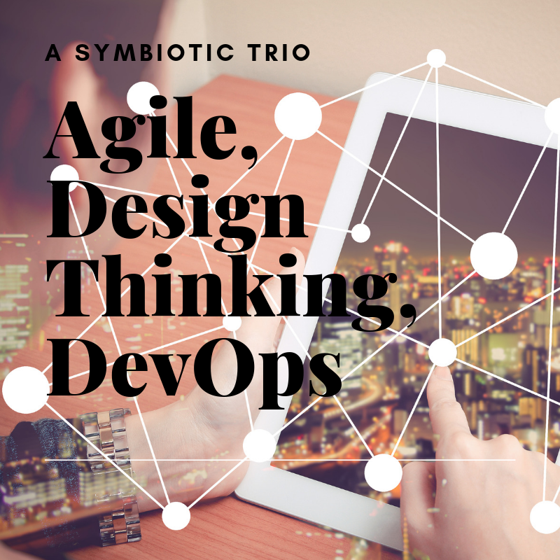 Agile, Design Thinking, DevOps.png