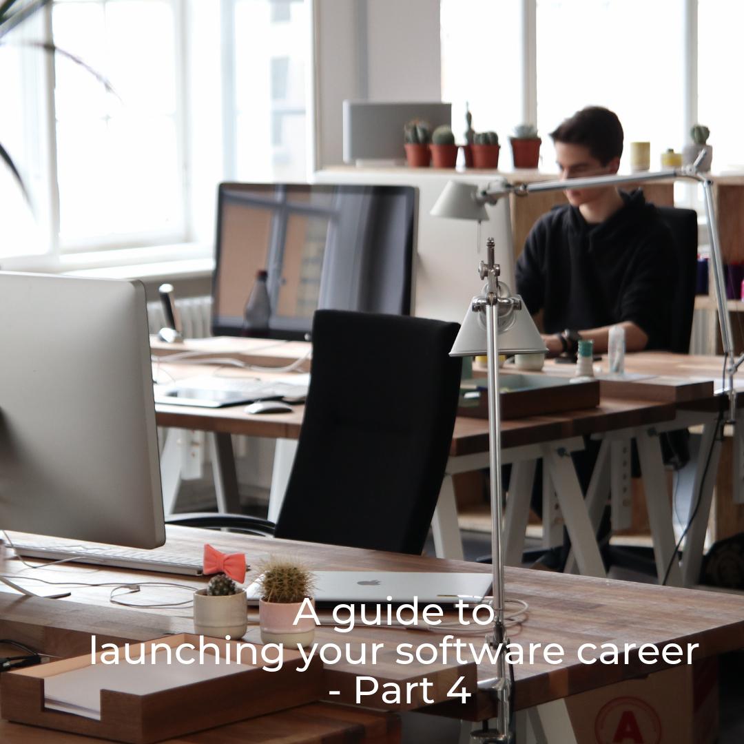 Software Career - Blog .png