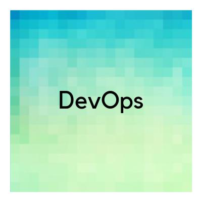 DevOps.png