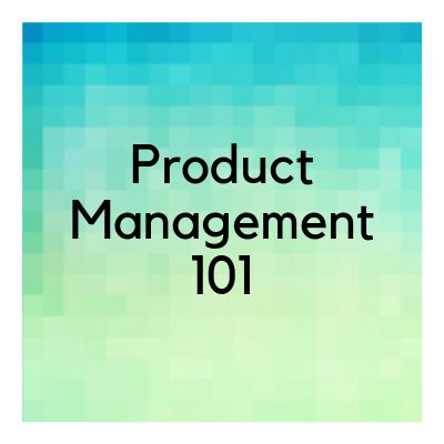 ProductMgmt.png
