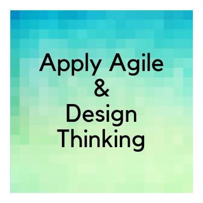 AgileDesignThinking.png