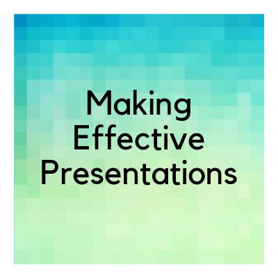 Effectivepresentations.png