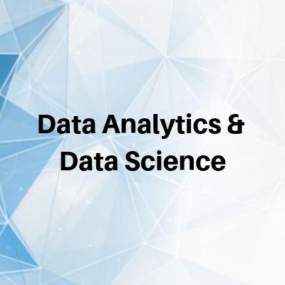 Data Analytics.png