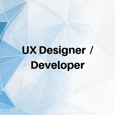 UXDesignDeveloper.png