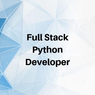 PythonDeveloper.png