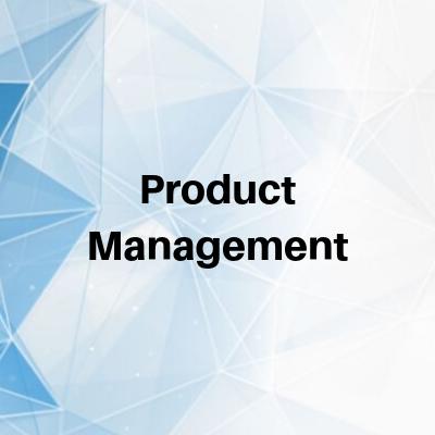 ProductManagement.png