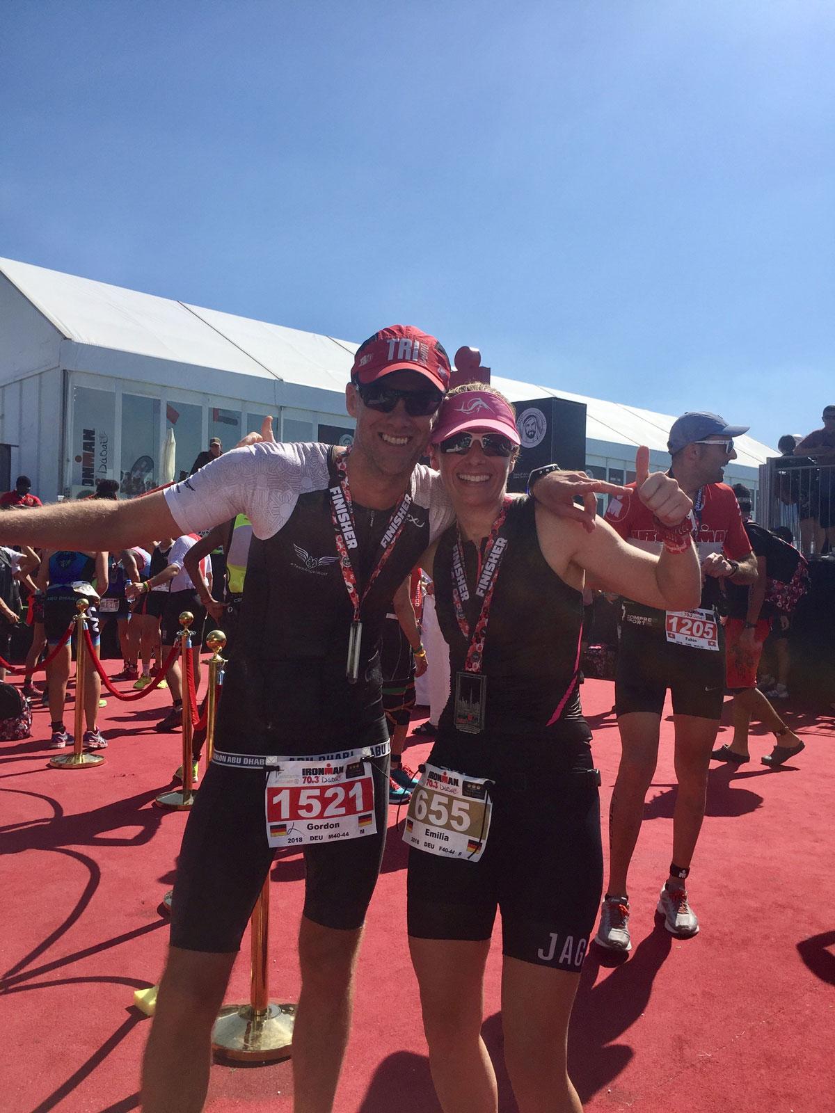 Emilia-Triathlon.jpg