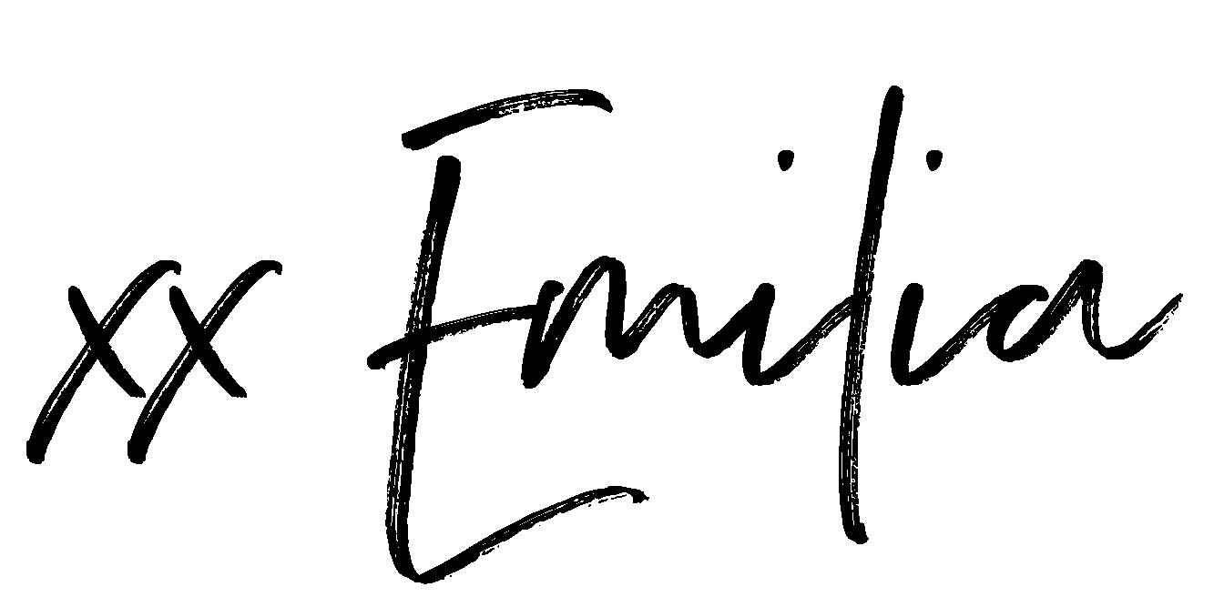 Logo ideas_xx Emilia.png