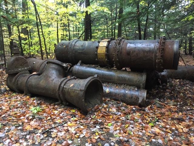 Old pipes darker.JPG