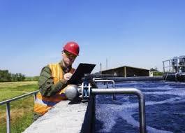 bls water worker.jpg