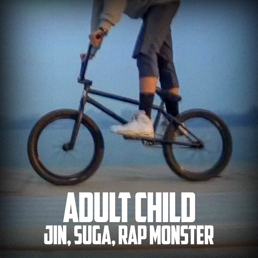 adult child.jpg