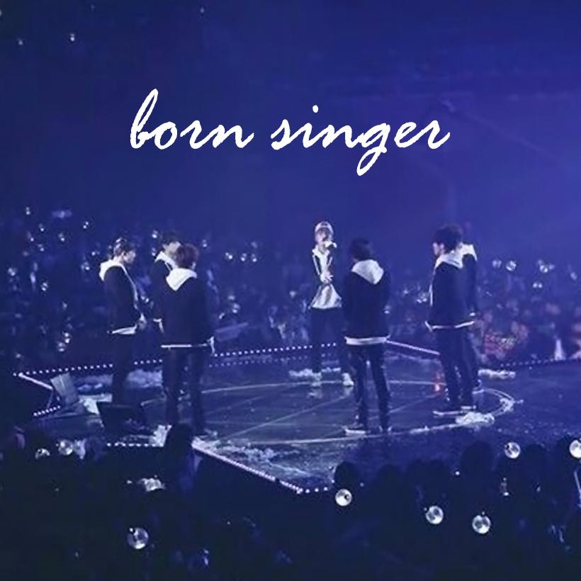 born singer.jpg