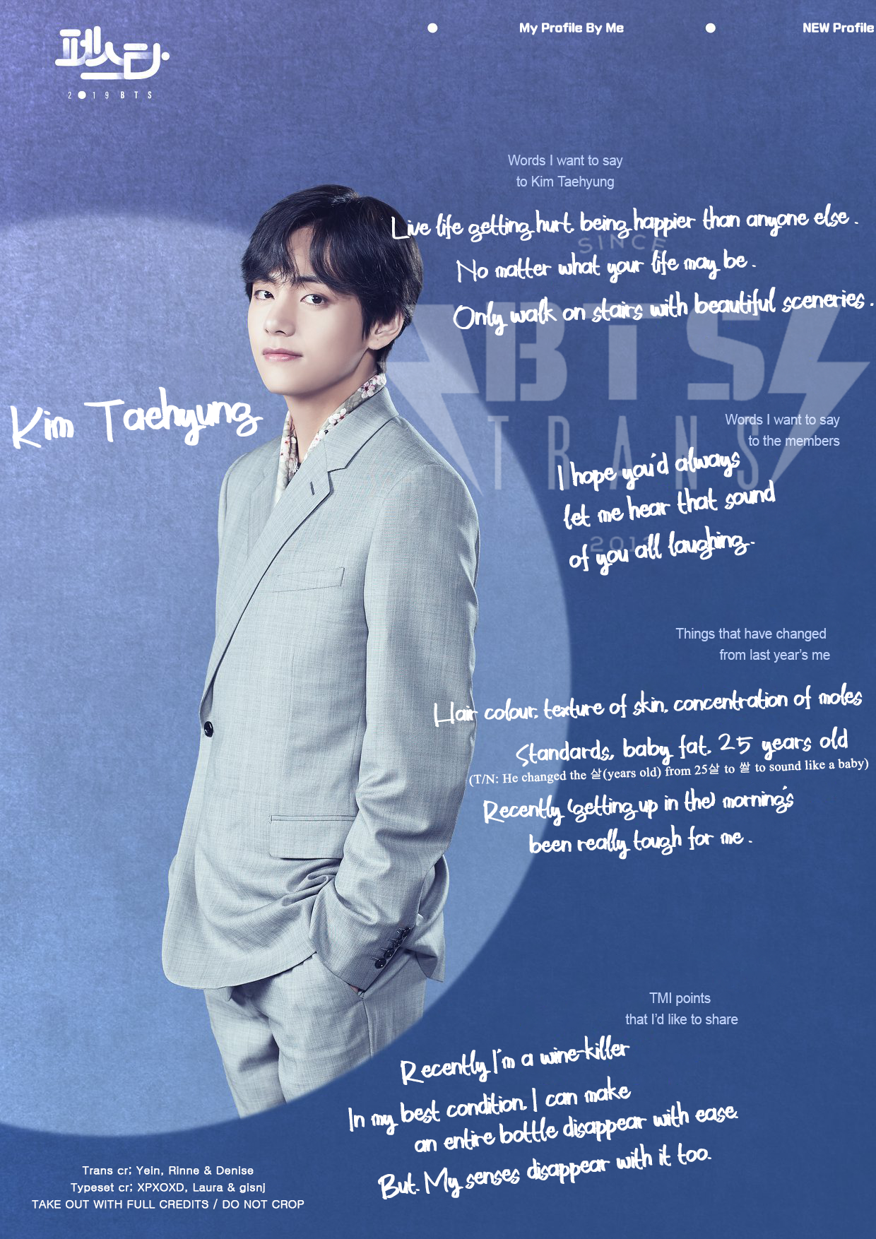 Page 11 - Taehyung _ New Profile.png