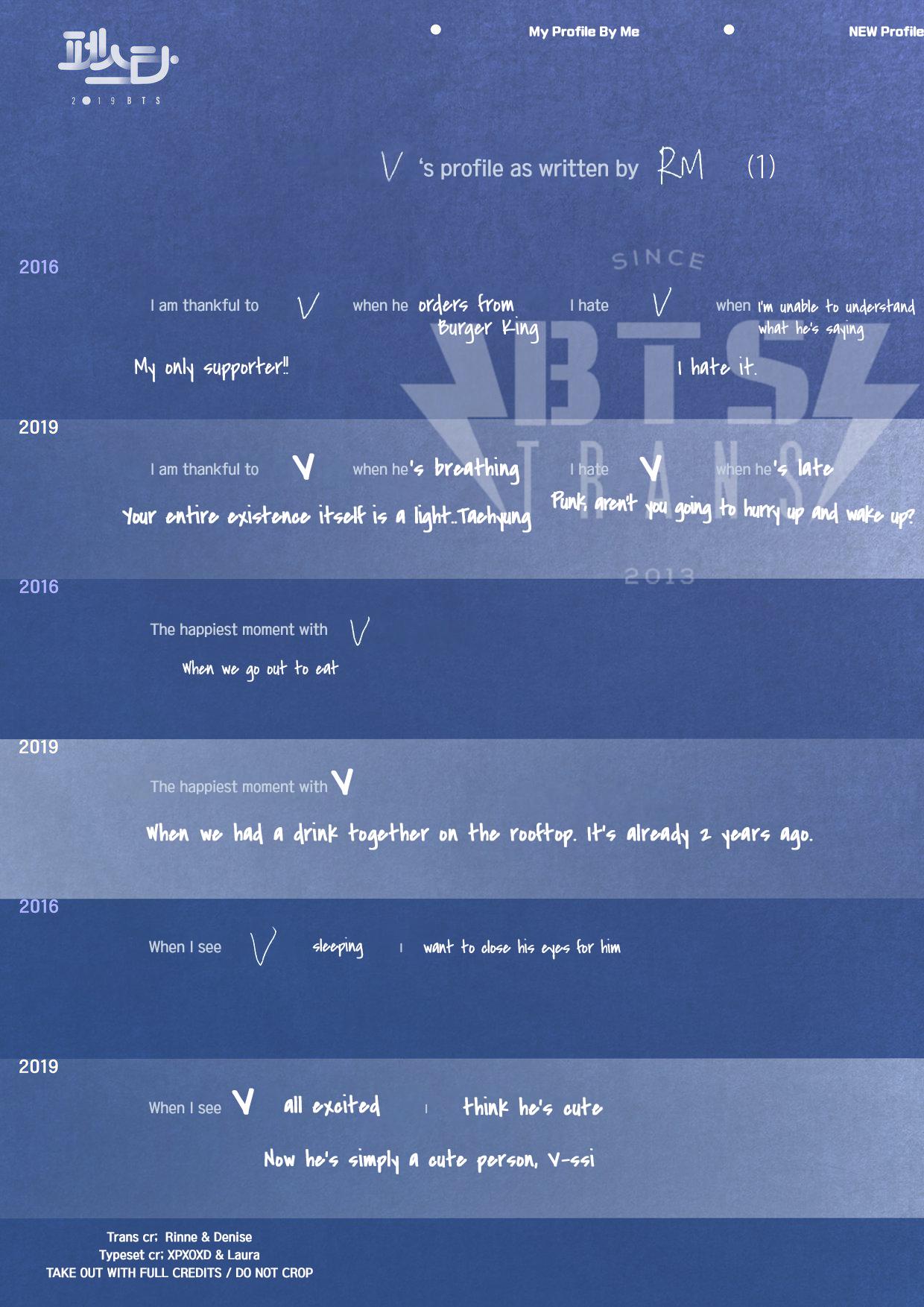 Page 6 - Yoongi _ ReWritten Profile.png