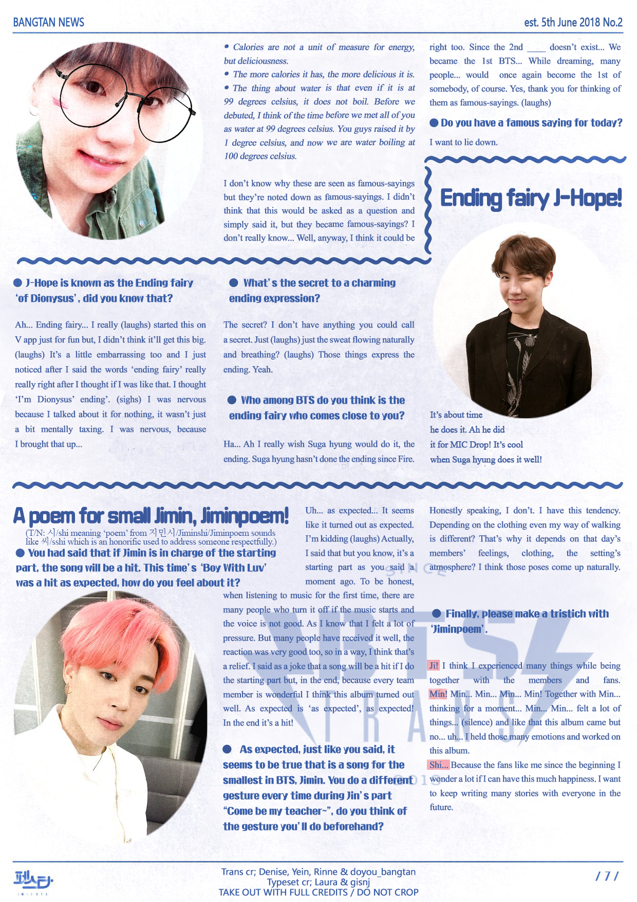 Page 7 - Hoseok _ New Profile.png