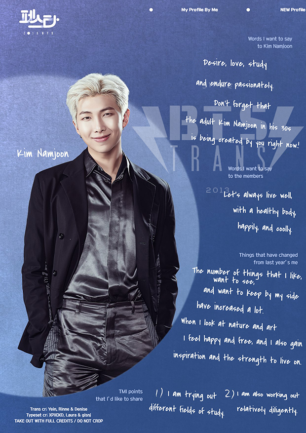 Page 1 - Namjoon _ New ProfileSMALL.jpg