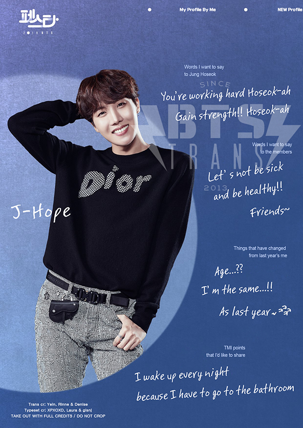Page 7 - Hoseok _ New ProfileSMALL.jpg