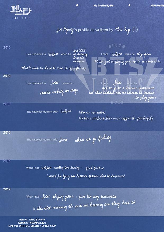 Page 18 - Suga about JinSMALL.jpg