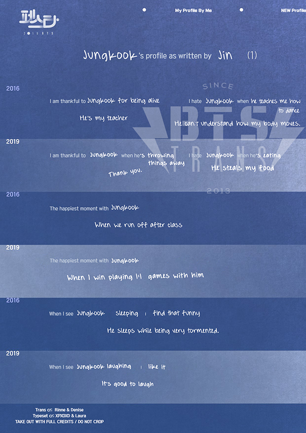 Page 22 - Jin about JungkookSMALL.jpg