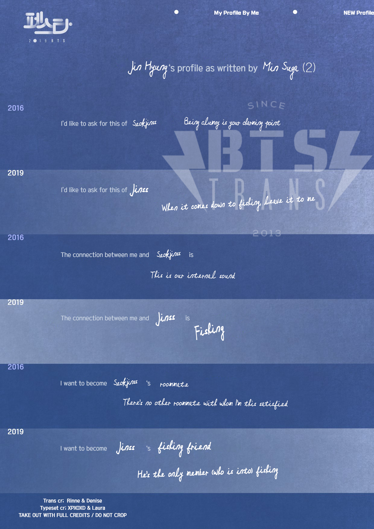 Page 19 - Suga about Jin.png