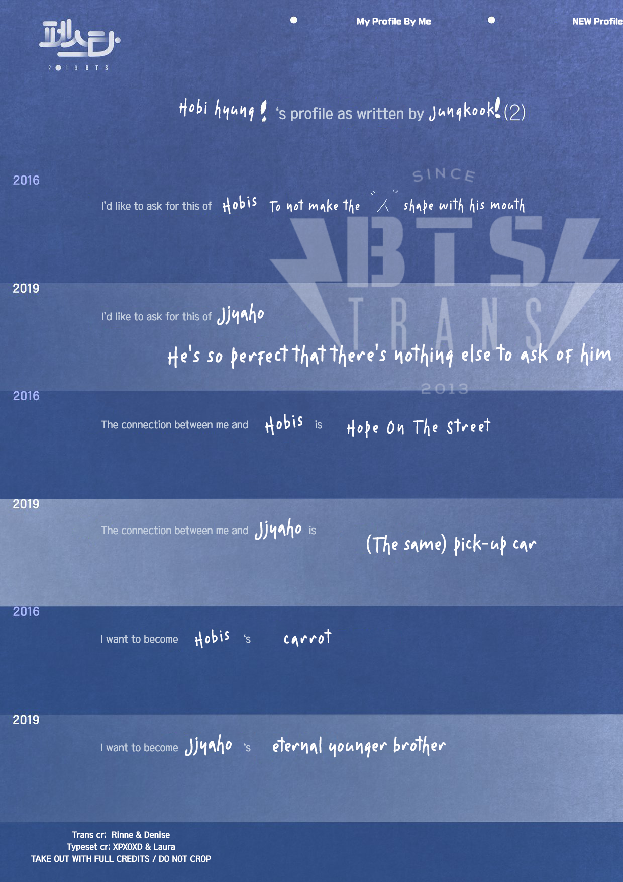 Page 27 - Jungkook about J-Hope.png