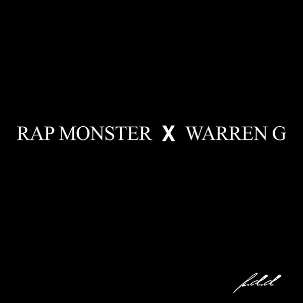 Rap-Monste-x-Warren-G-PDD.jpg