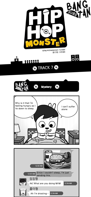 track 7 small.jpg