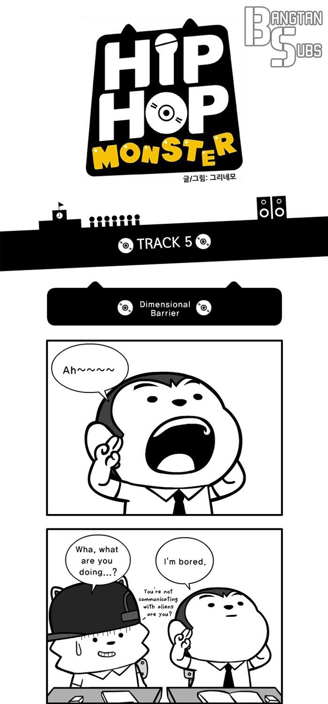 track 5 small.jpg